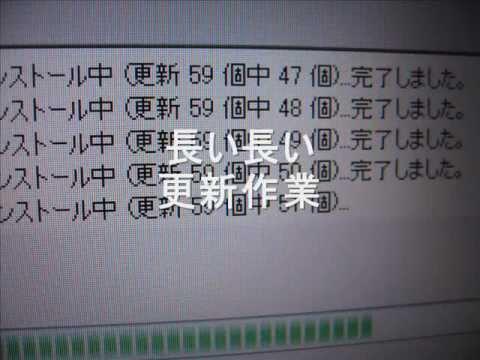 laptop toshiba dynabook satellite PSJ802FCWZ7EUW (J80 216C/W) competing software