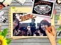 SPECIAL HOUSE -DJ OMAN dung lombok mix