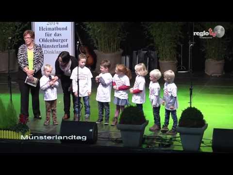 regiotv Tagesprogramm 20. November 2014