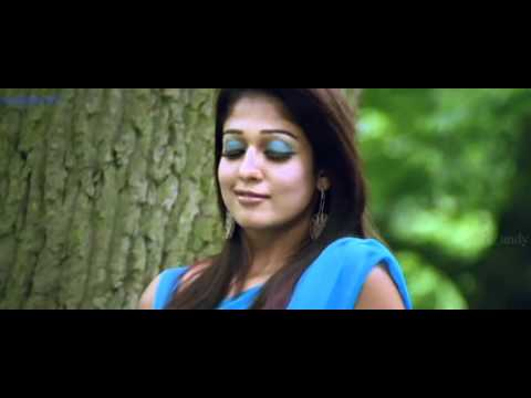Nayanthara Hot video