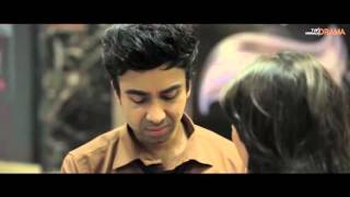 Great Scene TVF Pitchers S01E05