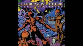 Watch Company Flow Legends video
