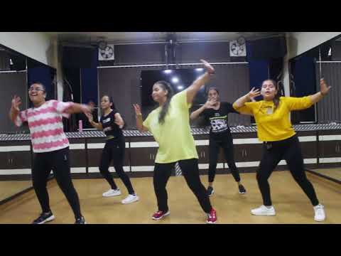 Download Lagu  Morni | Sunanda Sharma | Easy Dance Steps For Girls | Choreography By Step2Step Dance Studio| Mohali Mp3 Free