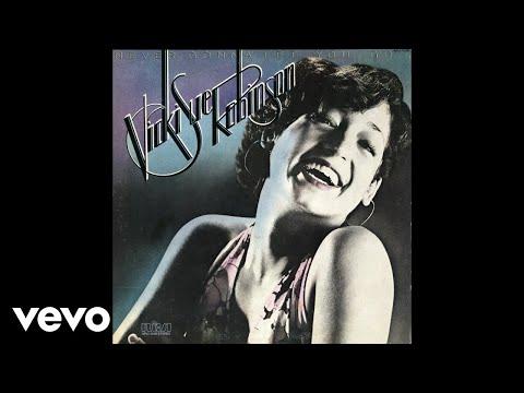 Vicki Sue Robinson - Turn the Beat Around (Audio)