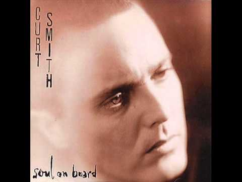 Curt Smith - Calling Out