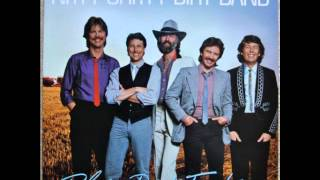 Watch Nitty Gritty Dirt Band Run With Me video