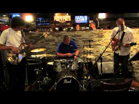 2013 06 18 Caucasian Gary 'Little Wing' (Hendrix) Robin Alexnaders Lynchburg, VA