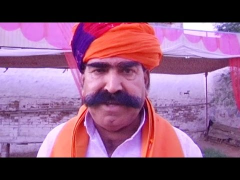 Rapes Increased Due to Nehru Family Says BJP Leader Gyandev Ahuja