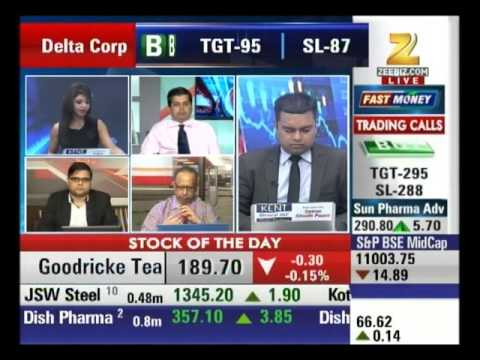 Axis Bank in top gainers while Maruti under losers in Sensex: Share Bazaar Live