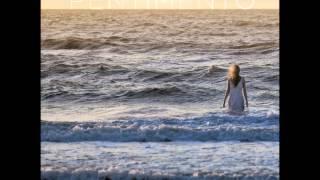 Watch Pentimento On Summer video