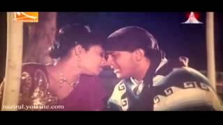 Bangla movie --Tumi Amar Moner Manus - Film Sopner Prithibi