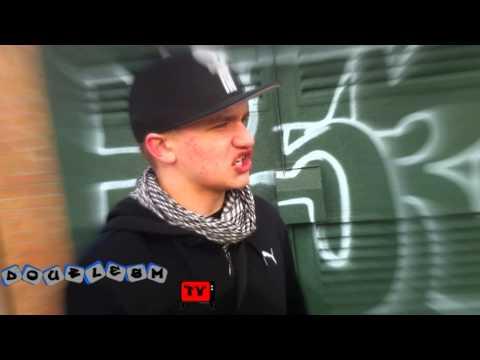 Doublesmtv Maza - Freestyle       [mazasheff] video