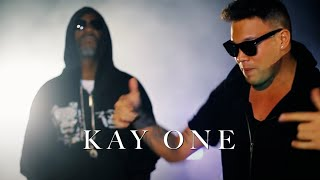 Kay One feat. DMX - Ride Till I Die