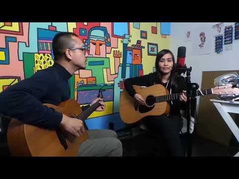 Download Fia x Duta Pamungkas - Sore dan Kamu Live on Afternoon Crowd googoo.fm Mp4 baru