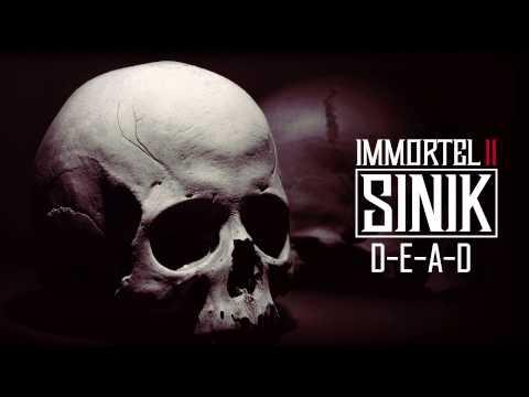 SINIK - Dead