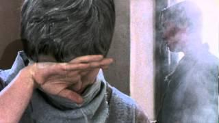 The Magdalene Sisters - Trailer