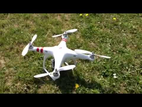 drones phantom with Watch on Watch likewise Analise Xiaomi Mi Drone 4k in addition Dji Launches Phantom 4 Drone Osmo 4k Camera In Malaysia furthermore Yuneec Typhoon H 4k Hexacopter Drone Pro Version With Realsense 2315 furthermore Kefalonia Melissani Cave.