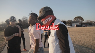 Migos - Deadz ft. 2Chainz (Dance Video) shot by @Jmoney1041 x @DanceDailey