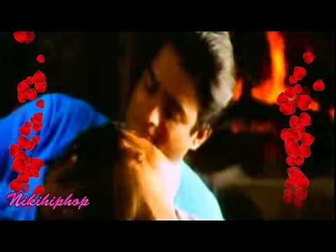 ღzara Zara Bahekta Hai (rehna Hai Terre Dil Mein 2001) - * 720p Hd* Full Love Hindi Song ღ video