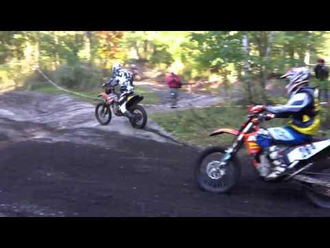 Parts 2 findet ihr unter meinen Videos Gefilmt von Tobias Arndt #233 weitere Informationen unter: www.havelland-enduro.de Havelland Enduro Team.