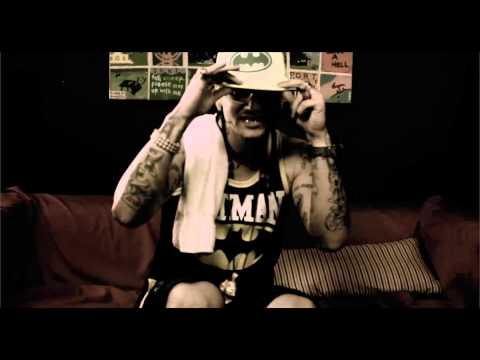 RiFF RAFF - i CAN TELL STORiES Dir By @ORBiTDiDiT