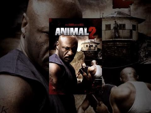 Animal 2 – Film Completo
