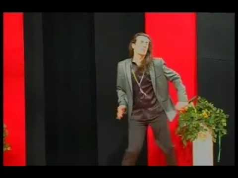Renato Zero - Nascondimi