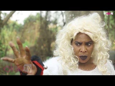 Ajamamaala 2 Latest Yoruba Movie 2018 Drama Starring Fathia Balogun | Niyi Johnson thumbnail