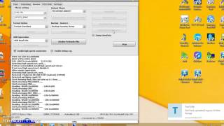 how to read scatter file all mtk processor without box