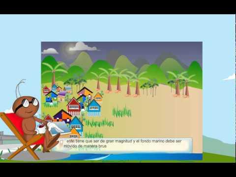 Dibujos animados para ni os la hormiga pita youtube - Dibujos animados para bebes ...