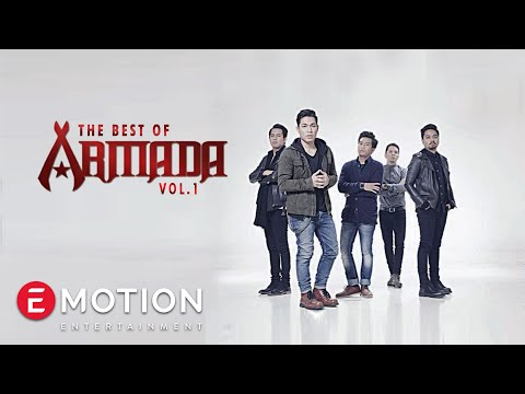 download lagu Armada Band - The Best Of Vol 1 (Official Audio Playlist) gratis