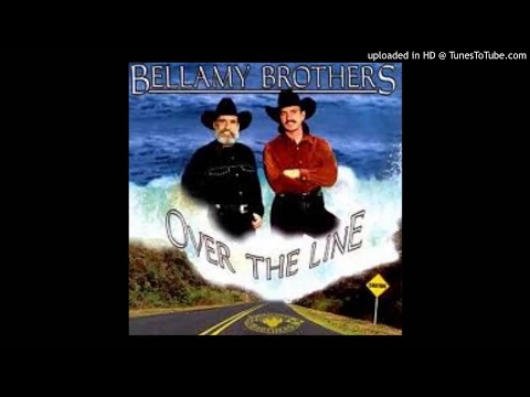 Bellamy Brothers - My Wife Left Me for My Girlfriend