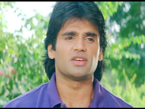 Waqt Hamara Hai - Part 5 Of 10 - Akshay Kumar - Sunil Shetty...