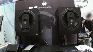 Download Lagu Sound festa2017 musikelectronic geithain Gratis STAFABAND