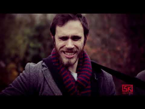 James Vincent McMorrow - From the woods | SK* Session Music Videos