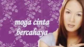 Watch Safura Sedalam Mana Cintamu video