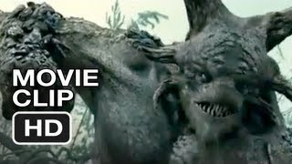 Snow White & the Huntsman - Snow White & the Huntsman (2012) - Movie CLIP #2 - HD