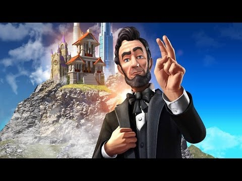 Civilization Revolution 2 Review
