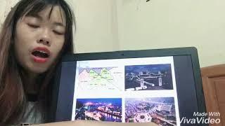 29047 Nguyễn Thị Xuân Mai Topic 1 Lần 1