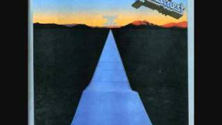 Judas Priest - All The Way