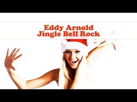 Eddy Arnold - Jingle Bell Rock