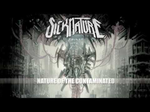 Sicknature - Relentless Storm ft Diabolic, Side...