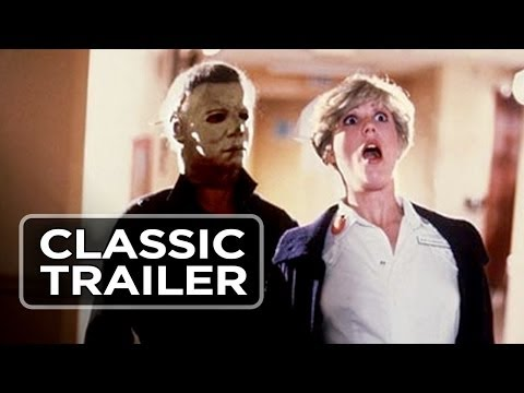 Halloween II is listed (or ranked) 13 on the list The Best Slasher Movies