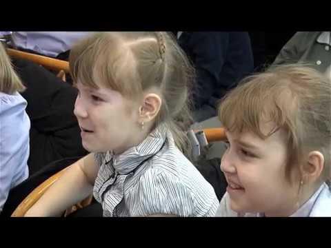 Десна-ТВ: День за днём от 05.04.2017
