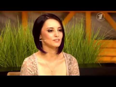 Драка в передаче Давай Поженимся (19 июня 2013 года)