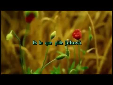 Dvd 28 - Para Vivir Como Jesús Cd 28 Cantos Niños Adventistas video