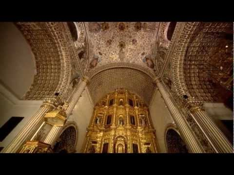 Oaxaca, Mexico - Unravel Travel TV