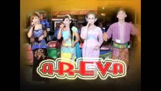 download lagu Campursari Areva Batman Ndeso gratis