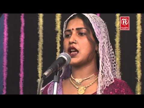 Hindi Sexy Stage Show- Kab Aayega Mere Banjare   Bich Bajariya...