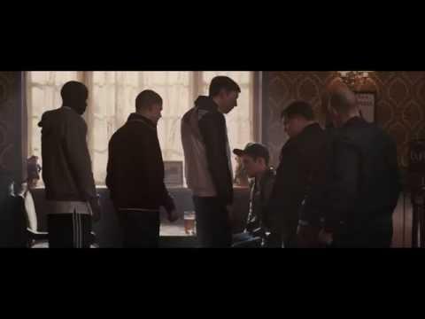 Kingsman: Servicio Secreto | Trailer Final | Estreno el 13 de febrero